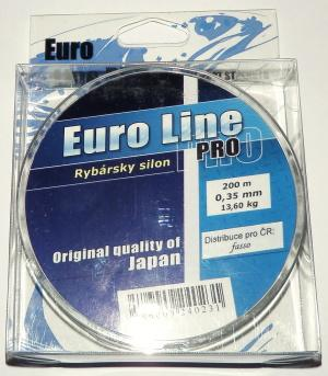 Euro Line PRO
